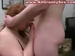 Fat Russian Mature Woman Screwed