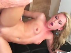 Madison Scott hot hardcore